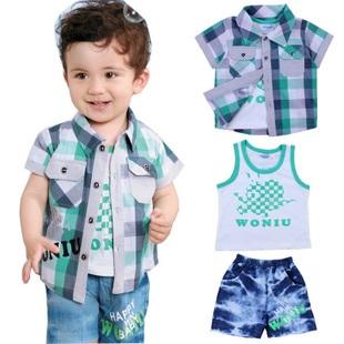 одежда фото для мальчиков